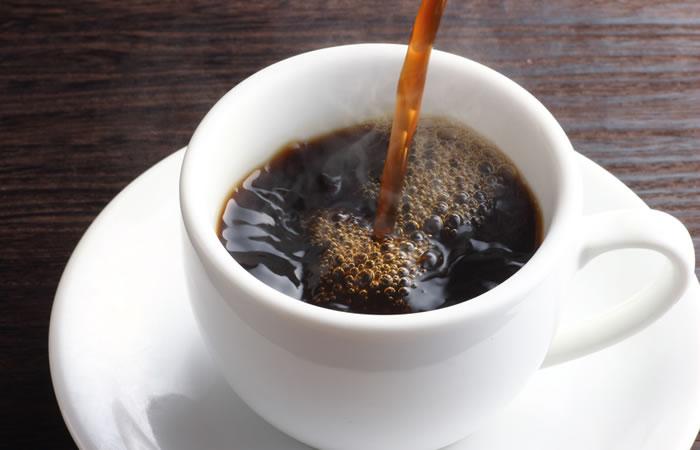 喫茶店のイメージ画像